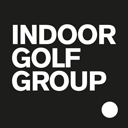 Indoor Golf Group
